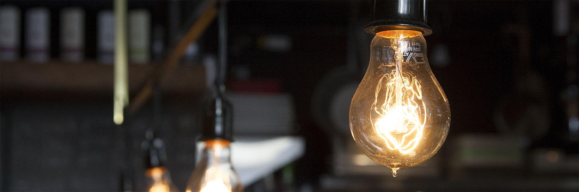 Société d'électricité générale