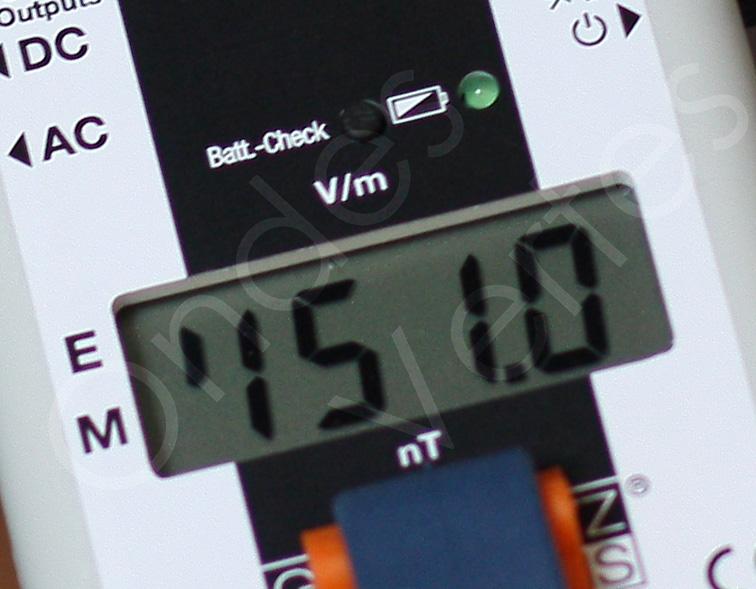 digits01_cr