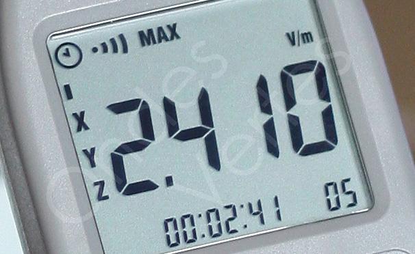 digits02_cr