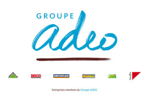 Groupe_Adeo